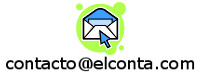 mail_elconta