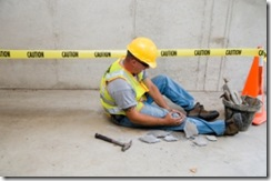 Image: http://www.atlantaworkerscompblog.com/uploads/image/Injured%20Worker.jpg