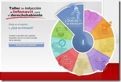 infonavitiduccion