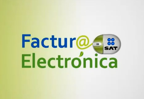 factura-electronica-sat