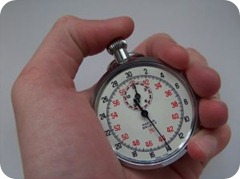 clock-time-Stopwatch-12439-l