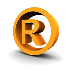 Trademark-Search-and-Registration