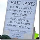 hate_taxes_but