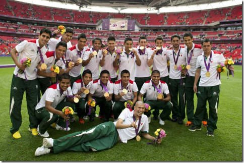 mexico_campeon