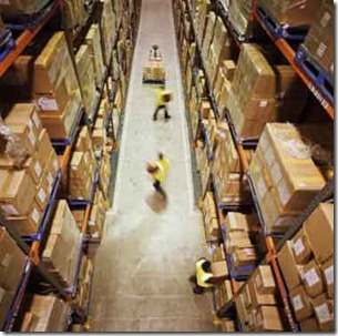 warehouse http://www.warehousemanager.info