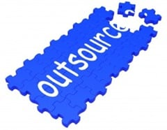 ousourcing_lt_mexico