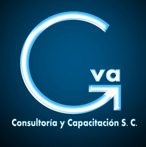 Diferencias entre Visita Domiciliaria y Revisión de Gabinete – Video –