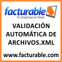 Facturable.Com
