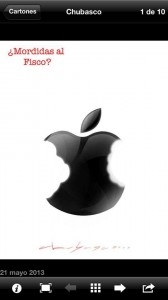 apple_elusion_fiscal