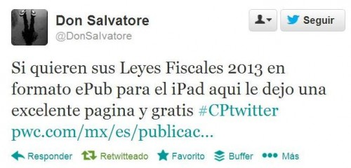 mexico-leyes_ipad_iphone-android