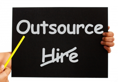 outsourcing_contrataciones