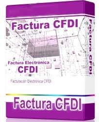 Factura_CFDI_elconta