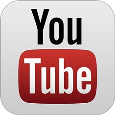 youtube-video