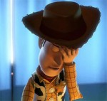woody_facepalm
