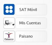 sat_movil_descarga_apps_2