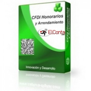 CFDI_Honorarios_400x400-350x350