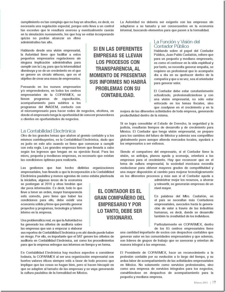 page_21