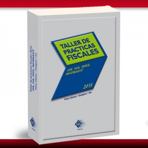 taller_practicas_fiscales_9786074407181_sq