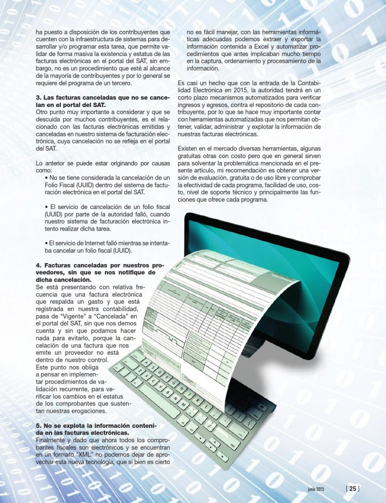 2015-06-05_obtencion_descarga_validacion_xml (2)