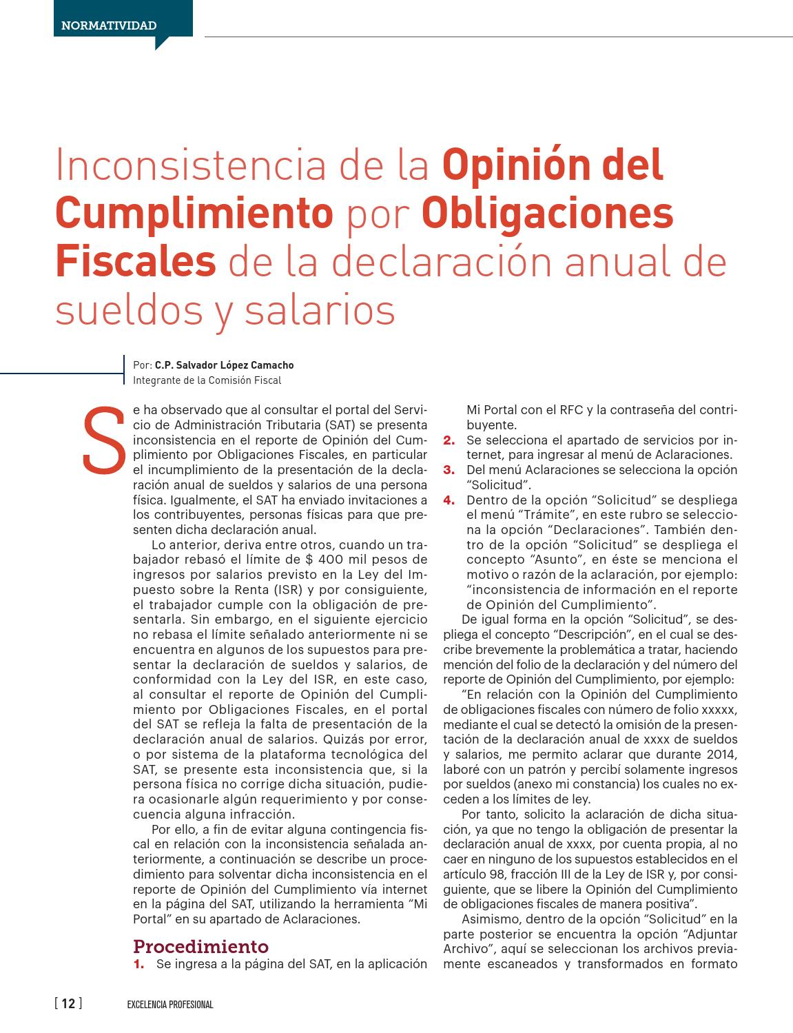 2015-09-03_inconsistencias_opinion_fiscal_sat (1)
