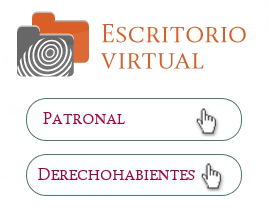 imss_escritorio_virtual