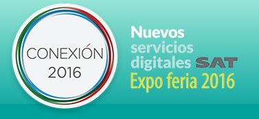 expoferia_digital_sat