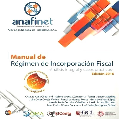 manual_rif_anafinet