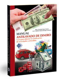 Manual-antilavado_2016_2