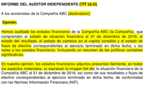 informe_auditor_independiente_2016