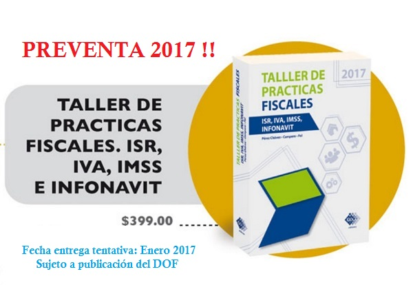2017_taller_practicas_fiscales